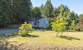 23726 Old Yale Road, Langley, BC, V2Z 2K4