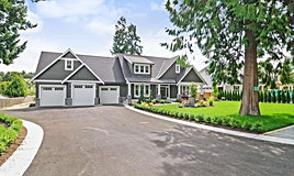 25636 84 Avenue, Langley, BC, V1M 3M7