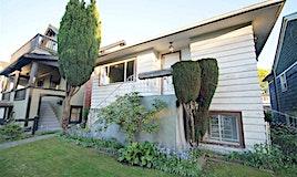 2650 Mcgill Street, Vancouver, BC, V5K 1H3