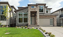 6908 205 Street, Langley, BC, V2Y 1R2