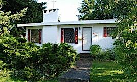 14790 60 Avenue, Surrey, BC, V3S 1R7