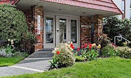 105-1458 Blackwood Street, Surrey, BC, V4B 3V4