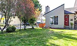 2520 Gordon Avenue, Port Coquitlam, BC, V3C 2K4
