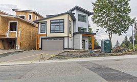 47208 Swallow Place, Chilliwack, BC, V2P 7W9