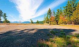 Lot 2-899 Rivendell Drive, Bowen Island, BC, V0N 1G1