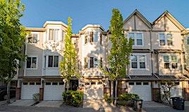 44-15450 101a Avenue, Surrey, BC, V3R 0Z8