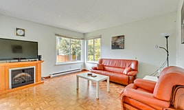 2546 Burian Drive, Coquitlam, BC, V3K 5W9