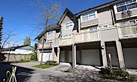30-3711 Robson Court, Richmond, BC, V7C 5T8