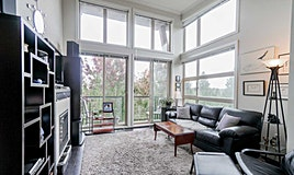 401-6628 120 Street, Surrey, BC, V3W 1T7