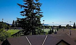 1032 Esplanade Avenue, West Vancouver, BC, V7T 1B2