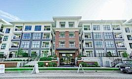 122-9500 Tomicki Avenue, Richmond, BC, V6X 0R9