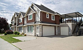 9201 126 Street, Surrey, BC, V3V 5C2