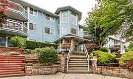 209-11510 225 Street, Maple Ridge, BC, V2X 9Y3