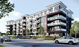 510-5485 Brydon Crescent, Langley, BC, V3A 4A3