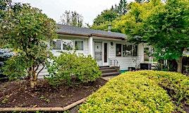 12171 Laity Street, Maple Ridge, BC, V2X 5B1