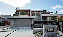 919 Leovista Avenue, North Vancouver, BC, V7R 1R1