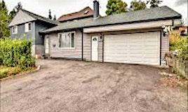 11380 140a Street, Surrey, BC, V3R 3H6