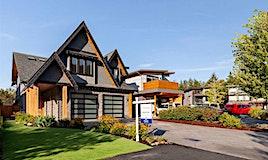 40257 Aristotle Drive, Squamish, BC, V8B 0S6