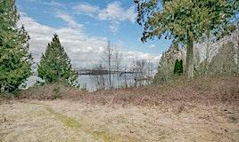 10749 River Road, Delta, BC, V4C 2R8