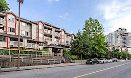 306-1215 Pacific Street, Coquitlam, BC, V3B 7M4