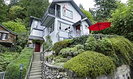2679 Panorama Drive, North Vancouver, BC, V7G 1V7