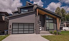 39351 Mockingbird Crescent, Squamish, BC, V8B 0Y9