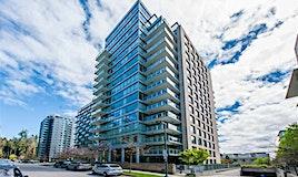 1002-5838 Berton Avenue, Vancouver, BC, V6S 0A5