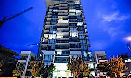 806-1455 George Street, Surrey, BC, V4B 0A9