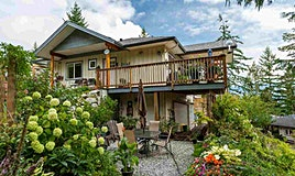 937A Rivendell Drive, Bowen Island, BC, V0N 1G1