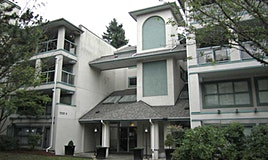 205B-7025 Stride Avenue, Burnaby, BC, V3N 4Y1