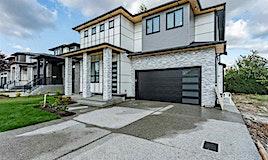 2646 Centennial Street, Abbotsford, BC, V2T 2V3