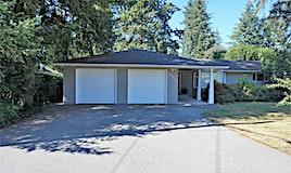 19941 37 Avenue, Langley, BC, V3A 2S4