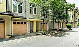 20-15518 103a Avenue, Surrey, BC, V3R 1N7