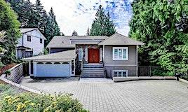 1041 Prospect Avenue, North Vancouver, BC, V7R 2M6
