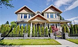 4128 Selkirk Street, Vancouver, BC, V6H 0B6