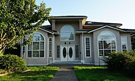 15148 84 Avenue, Surrey, BC, V3S 2M9