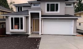 1177 Doran Road, North Vancouver, BC, V7K 1M8