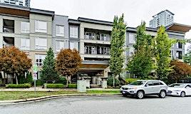 301-13339 102a Avenue, Surrey, BC, V3T 1P8