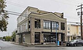 200-3880 Chatham Street, Richmond, BC, V7E 2Z5