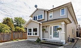 5056 Manor Street, Burnaby, BC, V5G 1B5