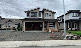 45901 Bogey Place, Chilliwack, BC, V2R 0Z8