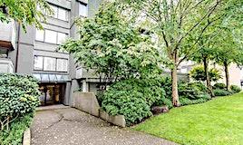 204-1476 W 10th Avenue, Vancouver, BC, V6H 1J9