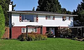 1759 Warwick Avenue, Port Coquitlam, BC, V3C 1L4