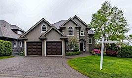 35238 Briarwood Place, Abbotsford, BC, V3G 2W8
