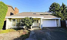 8620 Doulton Place, Richmond, BC, V7C 5A3