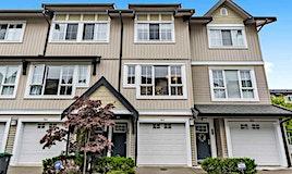 163-2450 161a Street, Surrey, BC, V3Z 8K4