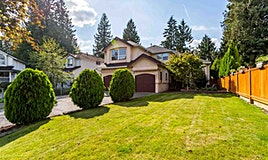 9673 205a Street, Langley, BC, V1M 2H4