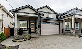 11910 Blakely Road, Pitt Meadows, BC, V3Y 1H4