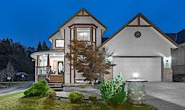 23479 Larch Avenue, Maple Ridge, BC, V4R 2S6