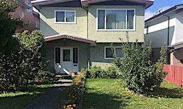 5463 Joyce Street, Vancouver, BC, V5R 4H3